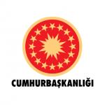 Cumhurbaskanligi-Forsu-Vector-Logo