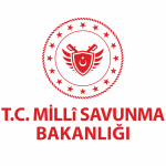 Milli-Savunma-Bakanlığı