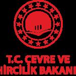 çevre-ve-şehircilik-bakanlığı-logo