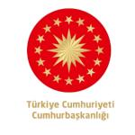 cumhurbaskanligi-logo