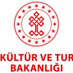 t-c-kultur-ve-turizm-bakanligi-vector-logo